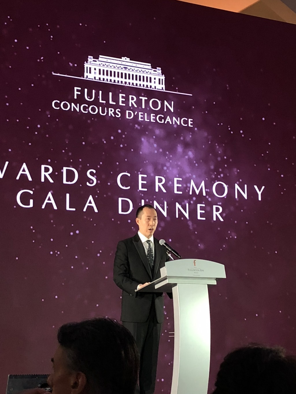 fullerton concours delegance
