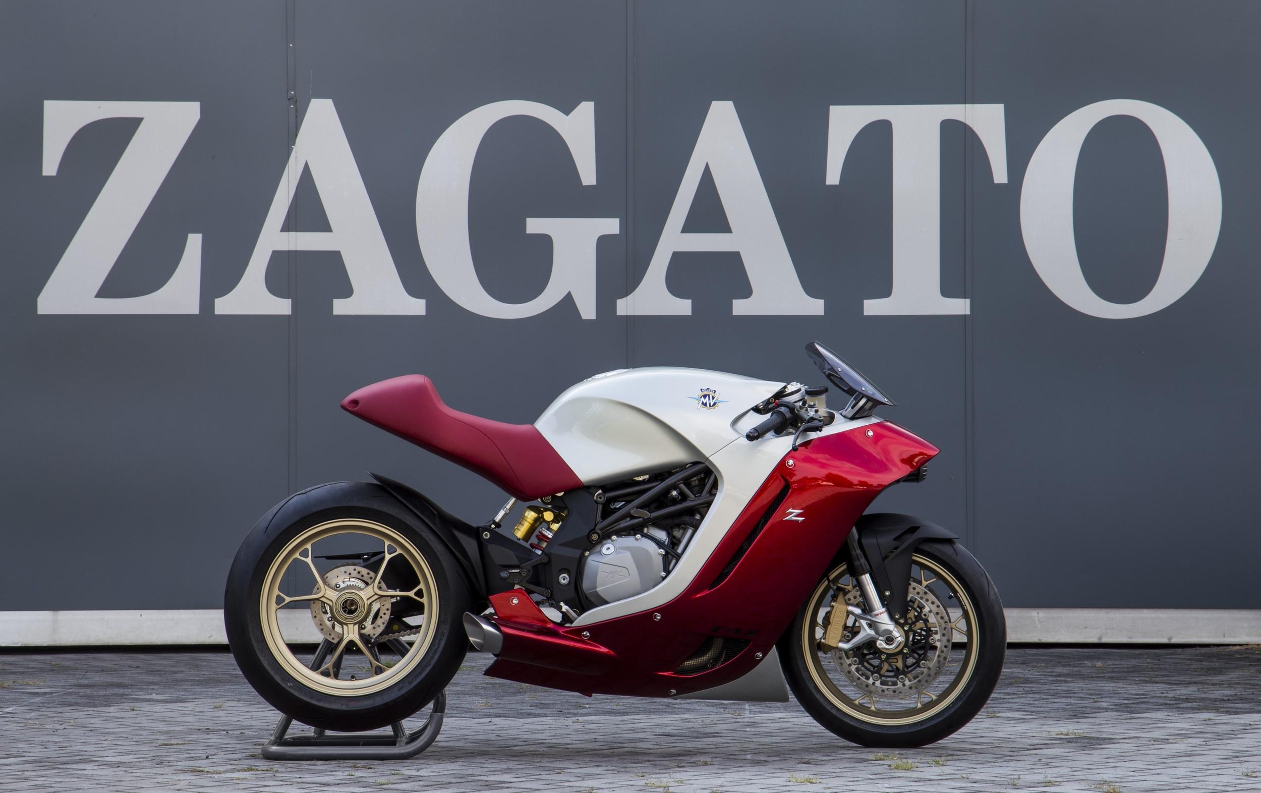 MV-Agusta-F4Z_Zagato